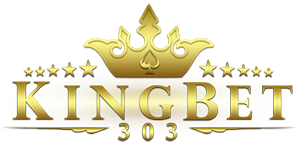 Kings1288.club